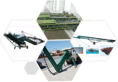 长期稳定的指定供货商 同等质量价格更优